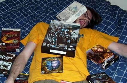 Anti-Aliased: How to pick the MMO for you