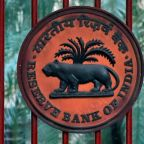 India appoints backer of Modi's demonetisation move as RBI head