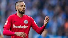 Chelsea's Michael Hector joins Hull City on loan