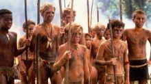 La historia real de unos jóvenes que sobrevivieron en una isla desierta como en 'El señor de las moscas'