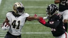 Saints Have Favorable Strength of Schedule for 2021