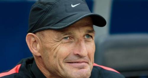 Foot - SUI - Coupe - Le FC Sion rejoint le FC Bâle en finale de la Coupe de Suisse