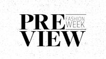New York Fashion Week Is Here! The People, Parties, And Designers To Know