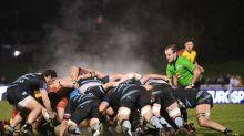 Rugby - La Nationale, nouvelle antichambre du rugby professionnel