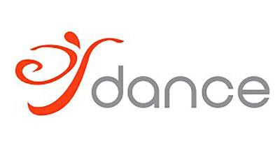 Dance Biopharm Partners With DarioHealth to Expand Access to Digital Therapeutics Platform for Patients With Chronic Diseases