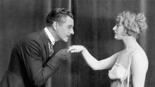 Bad Dating Habits to Ditch in 2014