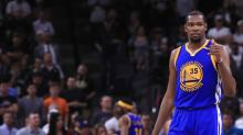 BDL's NBA Playoff Previews: Golden State Warriors vs. Cleveland Cavaliers