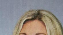 Lori Vallow case