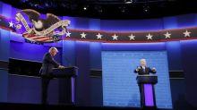 """Biden ve """"ridículo"""" decir que es socialista que pueda haber sanidad pública"""