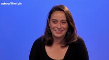 """Héloïse Pierre, fondatrice du jeu Sexploration : """"Éduquer les jeunes à la sexualité, c'est primordial"""""""