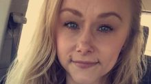 Woman Who Disappeared After Tinder Date Found Dead