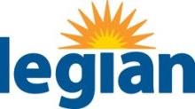 Allegiant Travel Company Announces Early Tender Results And Receipt Of Consents From The Holders Of A Majority Of The Outstanding Principal Amount Of Its 5.50% Senior Notes Due 2019