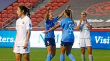 Red Stars down Sky Blue 3-2, head to Challenge Cup final