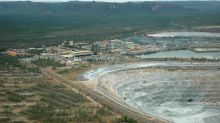 Takeover Panel deals Rio Tinto setback