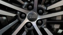 Audi aims to double China production with partner FAW in five years: CEO