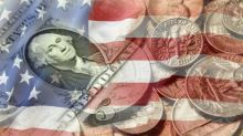 Economic Data, the FED, and Capitol Hill and U.S Stimulus News Puts the Dollar in the Spotlight