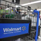 3 People Killed in Shooting at Oklahoma Walmart, Local Police Say