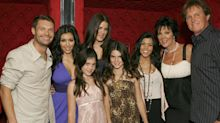End of an Era: 'Keeping Up With the Kardashians' Is Ending