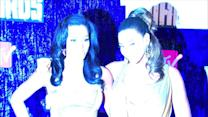 Jay Z and Solange Came To Blows Over Rihanna's Met After Party