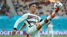 Últimas novedades y rumores del mercado de fichajes: Cristiano Ronaldo, Kane, Locatelli, Lewandowski y más
