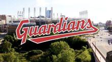 大聯盟印地安人隊改名 季後成為「克里夫蘭悍將」