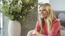 The Goop Lab: Gwyneth Paltrow's Netflix show goes beyond vagina candles in bizarre pursuit of new-age wellness