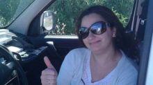 Coronavirus en Argentina: una enfermera recibió el alta después de un mes y al día siguiente murió
