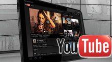 Kumpulan Ide Nama Channel Youtube, Keren dan Kekinian Banget
