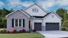 Richmond American Homes Debuts New Neighborhood and Floor Plan in Aurora