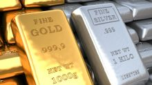 How Wheaton Precious Metals Makes Most of Its Money