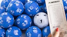 Powerball results Australia: Are you $60m richer?