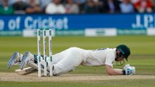 Ashes: Australia talisman Steve Smith ruled out of third Test