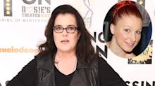 Rosie O'Donnell Responds to Estranged Daughter Chelsea's Abuse Claims: 'I Struck Back When You Kicked My Chest'