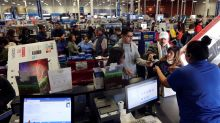 Walmart and 8 Other Retail Giants With a Lot to Prove on Black Friday