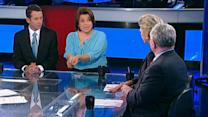 Roundtable: Crisis on the Border