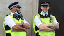 Police reveal most 'outrageous excuses' used to break COVID laws