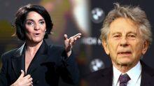 Aux César 2020, le discours de Florence Foresti sur Polanski surprend tout le monde
