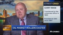WD-40 CEO: Lower oil prices offset currency headwinds