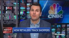 Retailers are tracking problem returners. Here's how they...