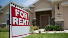The Suburbs Are Hot Again; How American Homes 4 Rent Is Taking Advantage
