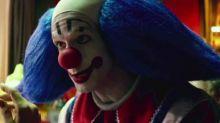 Veja o novo trailer de 'Bingo: O Rei das Manhãs', filme inspirado na história do palhaço Bozo