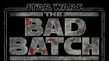 'Star Wars: The Bad Batch': New Animated Series To Debut On Disney+ In 2021