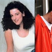 Chandra Levy: Five Things to Know About the Murdered D.C. Intern