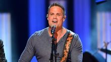 Troy Gentry of Country Duo Montgomery Gentry Dies in Helicopter Crash
