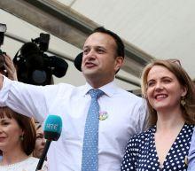 Abortion stigma is gone, says Irish PM after vote