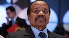 Meurtres d'enfants à Kumba: le président Biya critiqué pour sa réaction tardive