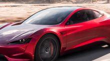 Tesla s'effondre, 150 milliards de dollars partent en fumée en Bourse