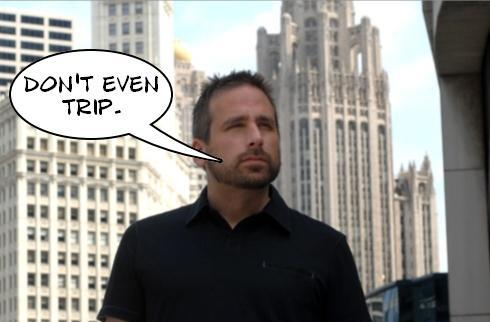 Ken Levine will be involved with BioShock 2