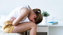 Avoir des règles douloureuses reviendrait à perdre neuf jours de productivité au travail chaque année