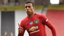 'Rashford and Greenwood can get the best out of each other' - Man Utd's homegrown stars backed to shine by Berbatov